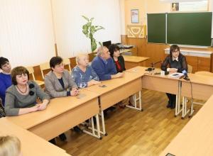 Против всех руководителей школ и детсадов Волгодонска могут возбудить уголовные дела, - «Известия»
