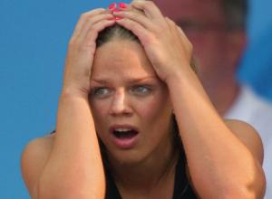 Экс-волгодончанка Юлия Ефимова рассказала всю правду о допинговом скандале(ВИДЕО)