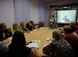 В Новом году в Волгодонске процедура начисления платежей за общедомовые нужды стала более прозрачной