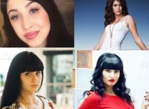 Четыре участницы покидают проект «Мисс Блокнот Волгодонск-2017»