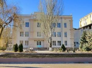 Волгодонской эколого-исторический музей  получит несколько миллионов на обновление экспозиционных площадей