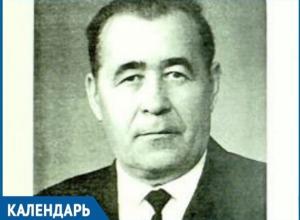 Более полувека назад в этот день прошли первые выборы в Волгодонский городской совет депутатов трудящихся