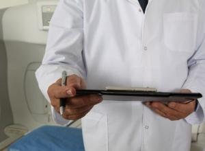 Волгодонцы стали реже болеть инфекционными заболеваниями