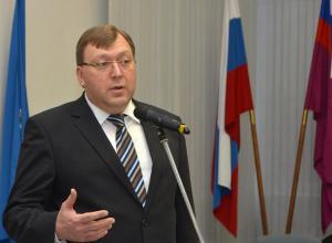 Ростову, как столице Дона, хотят выделять дополнительные деньги из бюджета региона