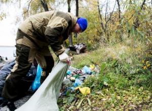 В Волгодонске муниципальные работники пожаловались на принудительные работы