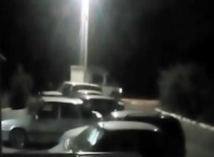 В Цимлянске избитый мужчина с травмой головы почти час ждал приезда «скорой»