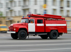 Волгодонец в сильном алкогольном опьянении угрожал сжечь соседей заживо