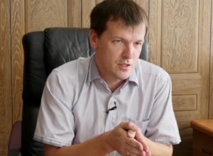 Руководитель Центра занятости назвал самые востребованные профессии Волгодонска