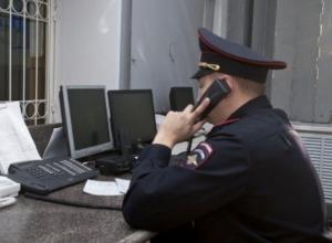Убийство, грабежи и мошенничество: волгодонцы 115 раз преступили закон в ушедшем феврале