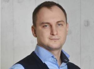 Доход депутата Брагина за 2017 год  упал в  4, 5 раза