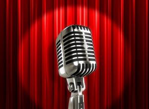 Волгодонцев приглашают выступить в рубрике «Открытый микрофон» на большом Stand Up концерте