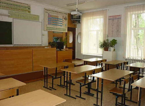 Несколько классов закрыты на карантин после массового отравления детей в школе №21, - источник