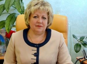 Вместо Полищук руководить социальной сферой Волгодонска будет чиновница из администрации Волгодонского района