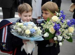 Отремонтированные школы и детские сады Волгодонска готовы к 1 сентября