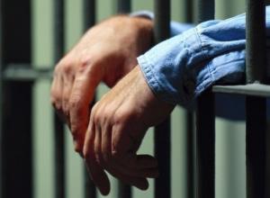 На 18 лет отправили в тюрьму 60-летнего насильника 2-летней девочки