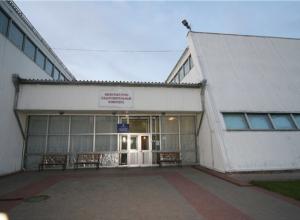 9-летняя девочка утонула в бассейне оздоровительного комплекса в Цимлянске