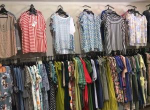Эксклюзивный текстиль от именитых российских производителей в Волгодонске