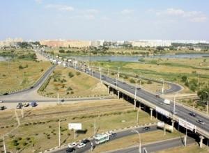 Экономика Волгодонска кормит регион в ущерб собственным дорогам и ЖКХ, - эксперты