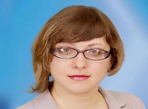 Неожиданное решение: Елена Климовская возглавила школу №21