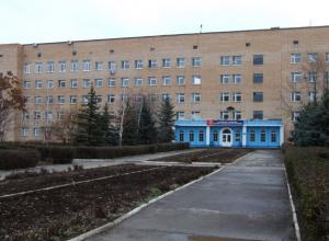 Как будут работать медицинские учреждения Волгодонска в новогодние каникулы