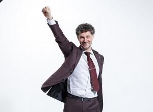 Владелец волгодонского АО «Энергия» Александр Хуруджи признан невиновным в скандальном деле о «хищении» миллионов у госкорпорации