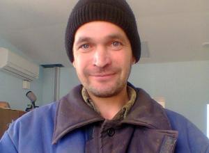 Пропавшего в районе Жуковского шоссе мужчину разыскивают неравнодушные волгодонцы