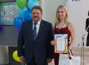 «Мы - дети Атомграда!»: дети и подростки из Волгодонска заняли призовые места на международном конкурсе