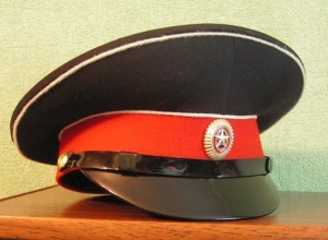 Кадета из Морозовска нашли мертвым в общежитии