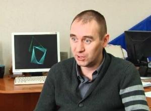Автоюрист Виталий Глебко в прямом эфире расскажет о правовых «ямах» и способах их «объехать»