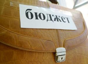 Стало известно, сколько стоило избрать депутатом Виктора Дорохова