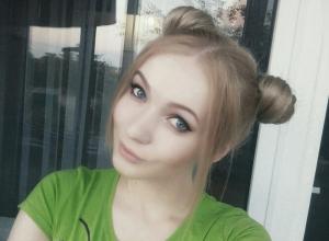 22-летняя Валерия Левкова намерена побороться за титул «Мисс Блокнот Волгодонска-2017»