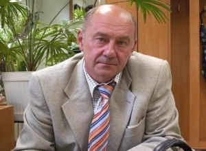 Волгодонские борцы за изменение несправедливой соцнормы на электроэнергию поблагодарили «Блокнот»