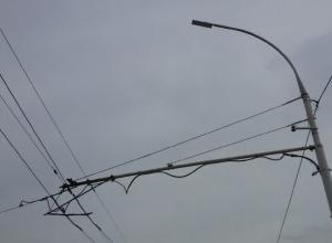 Энергосервисный контракт в Волгодонске затянулся из-за сбоящего программного обеспечения и «нежных» фонарей