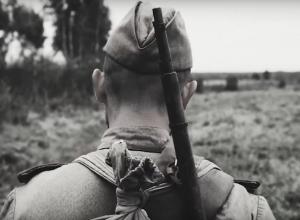 «Я убит подо Ржевом»: Волгодонский режиссер показал в одном кадре работу поисковиков и трагическую судьбу воинов ВОВ