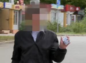 Продажа табака несовершеннолетним на Дону продолжается, несмотря на жесткие проверки Роспотребнадзора