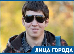 Мои фотографии не пошлые, - фотограф в стиле «ню» Дмитрий Олейник