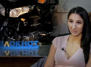 Почему вредно пить кефир на ночь рассказала Майя Блинова