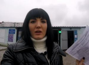 Как быстро и дешево пройти техосмотр в Волгодонске: Советы от автоблоггера Насти Туман