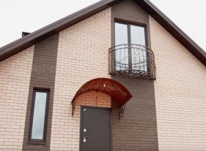 Волгодонцы могут построить дом своей мечты