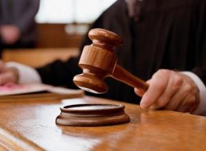 19-летнюю террористку из Цимлянска осудили на 14,5 лет