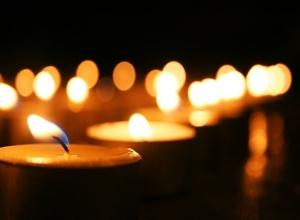 «Свечу памяти» зажгут в час начала войны в Волгодонске
