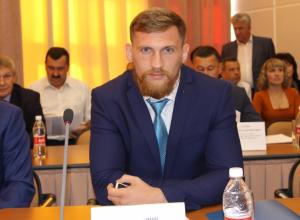 Депутат-боксер Дмитрий Кудряшов за год заработал в 20 раз больше, чем в 2016 году