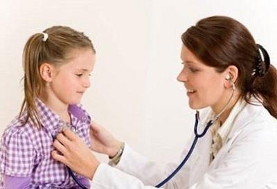 В Волгодонске дети чаще страдают от ухудшения зрения, а дети-сироты – от нарушения обмена веществ