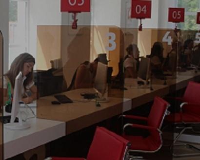 У волгодонцев появится возможность связаться с областными чиновниками прямо из МФЦ города
