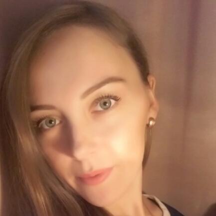 Елена Кудряшова хочет принять участие в «Миссис Блокнот»