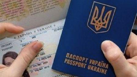 В Волгодонск ежедневно прибывает 30-40 беженцев с Украины