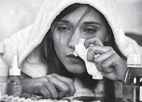 В Ростове от свиного гриппа скончались четыре человека