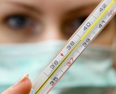 Заболеваемость ОРВИ в Волгодонске снижается