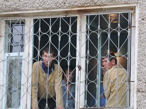 Волгодонск может остаться без психиатрической больницы на долгие годы