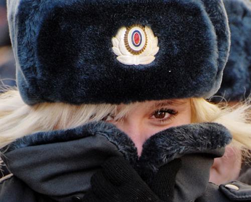 В Волгодонске военкомат и полиция задолжали теплосетям несколько миллионов рублей